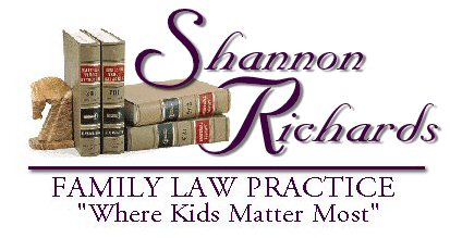 Law Office of Shannon Richards